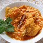 poulet-aux-cinq-epices