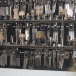 Quelques outils 3