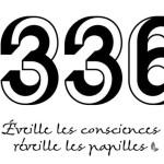 logo 1336